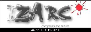 Нажмите на изображение для увеличения Название: 2015-11-24_101903.jpg Просмотров: 2 Размер:15.5 Кб ID:117269