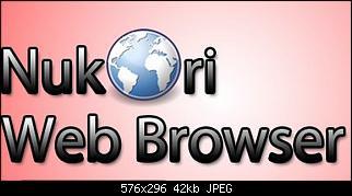 Нажмите на изображение для увеличения Название: 2012-12-10_110802.jpg Просмотров: 1 Размер:42.0 Кб ID:45972