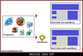 Нажмите на изображение для увеличения Название: 1275292364_frontpageanimation.jpg Просмотров: 14 Размер:20.7 Кб ID:1460