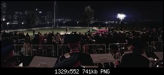 Нажмите на изображение для увеличения Название: 2.png Просмотров: 7 Размер:741.4 Кб ID:139853