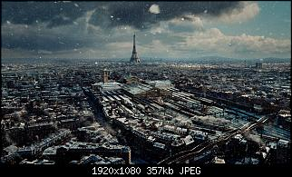 Нажмите на изображение для увеличения Название: Hugo.2011.1.jpg Просмотров: 6 Размер:357.0 Кб ID:95268