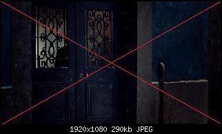 Нажмите на изображение для увеличения Название: Hugo.2011.2.jpg Просмотров: 6 Размер:290.3 Кб ID:95269