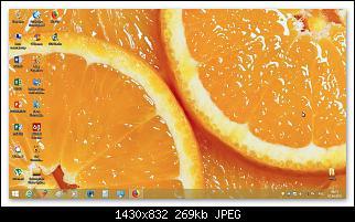 Нажмите на изображение для увеличения Название: 3d29c8c690d7c5297aceaa09492966aa.jpg Просмотров: 6 Размер:269.5 Кб ID:139333