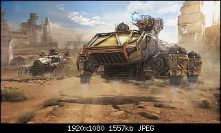 Нажмите на изображение для увеличения Название: dmitry-hibikirus-2560px.jpg Просмотров: 0 Размер:1.52 Мб ID:138210