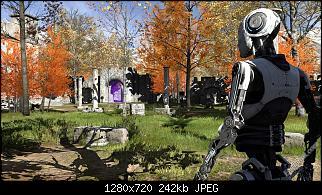 Нажмите на изображение для увеличения Название: 7e53af5a0b16.jpg Просмотров: 4 Размер:242.1 Кб ID:139433