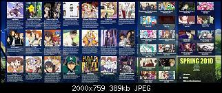 Нажмите на изображение для увеличения Название: video_318474.jpg Просмотров: 12 Размер:388.6 Кб ID:926