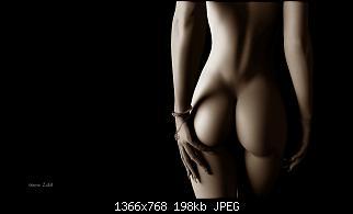 Нажмите на изображение для увеличения Название: 259551.jpg Просмотров: 11 Размер:198.4 Кб ID:117139