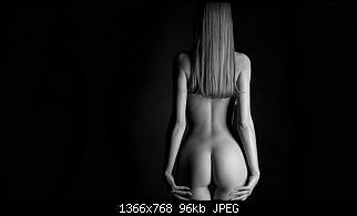 Нажмите на изображение для увеличения Название: artleo.com-35328.jpg Просмотров: 16 Размер:96.1 Кб ID:117282