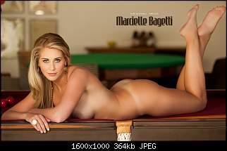 Нажмите на изображение для увеличения Название: marcielle-bagetti1.jpg Просмотров: 598 Размер:363.8 Кб ID:12392