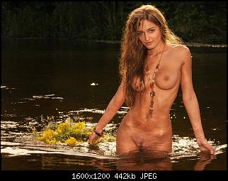 Нажмите на изображение для увеличения Название: На Ивана Купала.jpg Просмотров: 63 Размер:442.4 Кб ID:129780