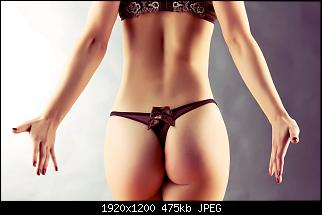Нажмите на изображение для увеличения Название: 10.jpg Просмотров: 77 Размер:475.5 Кб ID:16794