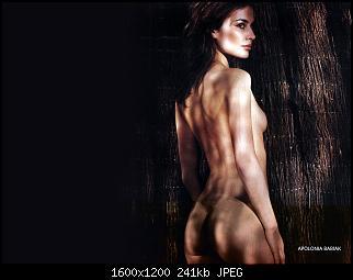 Нажмите на изображение для увеличения Название: 8.jpg Просмотров: 133 Размер:240.8 Кб ID:17377