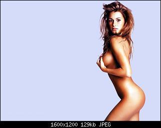 Нажмите на изображение для увеличения Название: 9.jpg Просмотров: 126 Размер:128.9 Кб ID:17378
