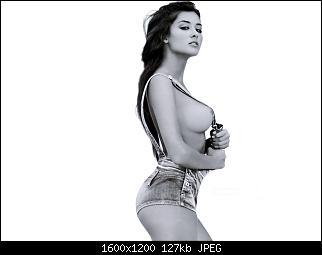 Нажмите на изображение для увеличения Название: 11.jpg Просмотров: 140 Размер:127.0 Кб ID:17380