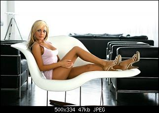 Нажмите на изображение для увеличения Название: 5.jpg Просмотров: 267 Размер:47.5 Кб ID:27277