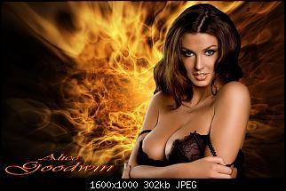 Нажмите на изображение для увеличения Название: Alice Goodwin_04.jpg Просмотров: 224 Размер:301.8 Кб ID:28014