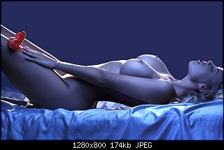 Нажмите на изображение для увеличения Название: anna_marie_goddard.jpg Просмотров: 314 Размер:173.8 Кб ID:28016