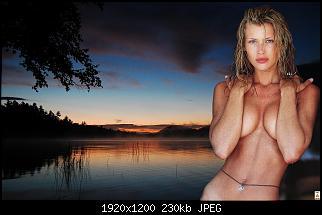 Нажмите на изображение для увеличения Название: daniela pestova_01.jpg Просмотров: 32 Размер:230.5 Кб ID:28781