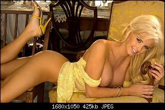 Нажмите на изображение для увеличения Название: Gemma Hiles_02.jpg Просмотров: 40 Размер:425.1 Кб ID:28927