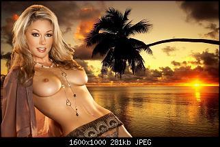 Нажмите на изображение для увеличения Название: Kelly_Carrington_05.jpg Просмотров: 49 Размер:280.7 Кб ID:29176