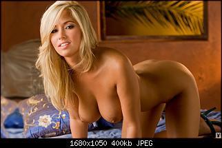 Нажмите на изображение для увеличения Название: Amy Leigh Andrews_14.jpg Просмотров: 58 Размер:400.2 Кб ID:31027