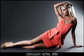 Нажмите на изображение для увеличения Название: Danni Wells 08.jpg Просмотров: 51 Размер:427.2 Кб ID:31032