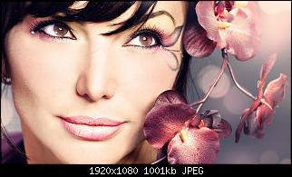 Нажмите на изображение для увеличения Название: mix wall (80).jpg Просмотров: 12 Размер:1000.9 Кб ID:31274
