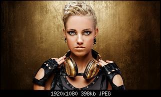 Нажмите на изображение для увеличения Название: mix wall (87).jpg Просмотров: 10 Размер:397.7 Кб ID:31275