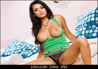 Нажмите на изображение для увеличения Название: 62623.jpg Просмотров: 46 Размер:203.7 Кб ID:46874