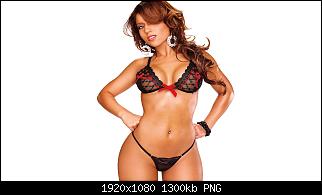 Нажмите на изображение для увеличения Название: 747457.png Просмотров: 29 Размер:1.27 Мб ID:46875