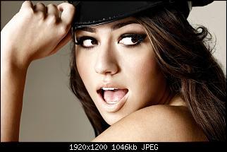 Нажмите на изображение для увеличения Название: 57373733.jpg Просмотров: 16 Размер:1.02 Мб ID:46881