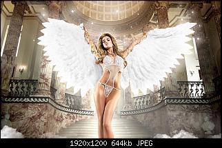 Нажмите на изображение для увеличения Название: 86465744.jpg Просмотров: 43 Размер:643.8 Кб ID:46886