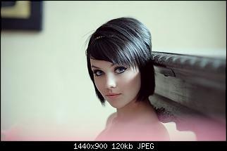 Нажмите на изображение для увеличения Название: 354151-1440x900.jpg Просмотров: 25 Размер:120.2 Кб ID:52599