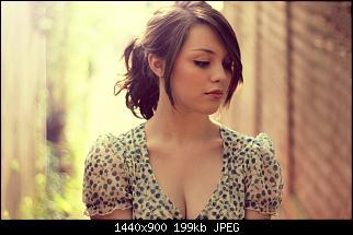Нажмите на изображение для увеличения Название: 347030-1440x900.jpg Просмотров: 22 Размер:199.1 Кб ID:52600