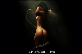 Нажмите на изображение для увеличения Название: 353006-1440x900.jpg Просмотров: 45 Размер:64.0 Кб ID:52602
