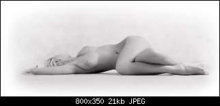 Нажмите на изображение для увеличения Название: 6.jpg Просмотров: 124 Размер:20.7 Кб ID:5380