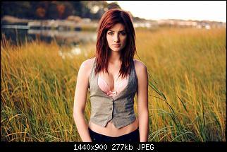 Нажмите на изображение для увеличения Название: 142985-1440x900.jpg Просмотров: 16 Размер:277.1 Кб ID:54855