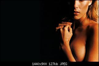 Нажмите на изображение для увеличения Название: 13057-1440x900.jpg Просмотров: 15 Размер:127.2 Кб ID:54856