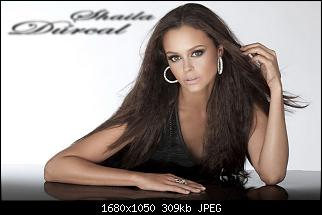 Нажмите на изображение для увеличения Название: Shaila Durcal.jpg Просмотров: 22 Размер:309.5 Кб ID:55003