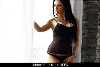 Нажмите на изображение для увеличения Название: 305947-1440x900.jpg Просмотров: 18 Размер:161.2 Кб ID:55025