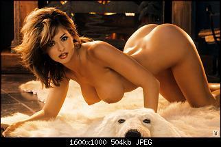 Нажмите на изображение для увеличения Название: Karen McDougal_04.jpg Просмотров: 72 Размер:504.0 Кб ID:55604