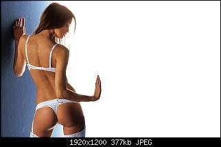 Нажмите на изображение для увеличения Название: Wallpaper_Girl_2009_189.jpg Просмотров: 13 Размер:376.6 Кб ID:68170