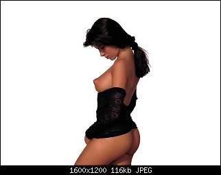 Нажмите на изображение для увеличения Название: 12.jpg Просмотров: 198 Размер:115.9 Кб ID:7178