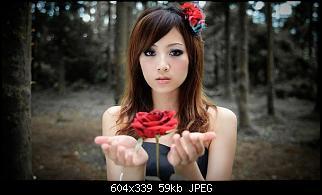 Нажмите на изображение для увеличения Название: Японские девушки.jpg Просмотров: 9 Размер:59.2 Кб ID:76241