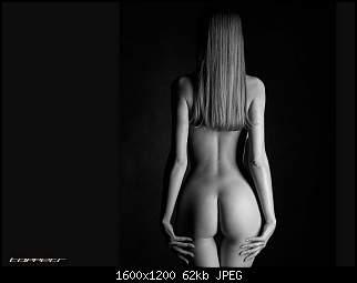 Нажмите на изображение для увеличения Название: COPPERS.jpg Просмотров: 104 Размер:62.0 Кб ID:8031