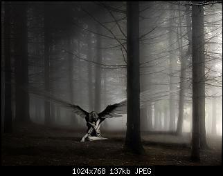 Нажмите на изображение для увеличения Название: 90397-1-f.jpg Просмотров: 19 Размер:137.2 Кб ID:84299