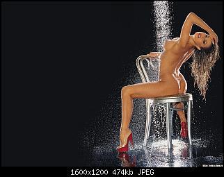 Нажмите на изображение для увеличения Название: 1600_196.jpg Просмотров: 15 Размер:473.6 Кб ID:84687