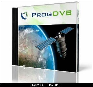 Нажмите на изображение для увеличения Название: 2012-03-24_212619.jpg Просмотров: 10 Размер:37.5 Кб ID:14415