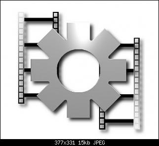 Нажмите на изображение для увеличения Название: 2012-04-19_220421.jpg Просмотров: 2 Размер:14.9 Кб ID:16737