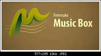 Нажмите на изображение для увеличения Название: 2012-05-04_203333.jpg Просмотров: 0 Размер:18.7 Кб ID:18403
